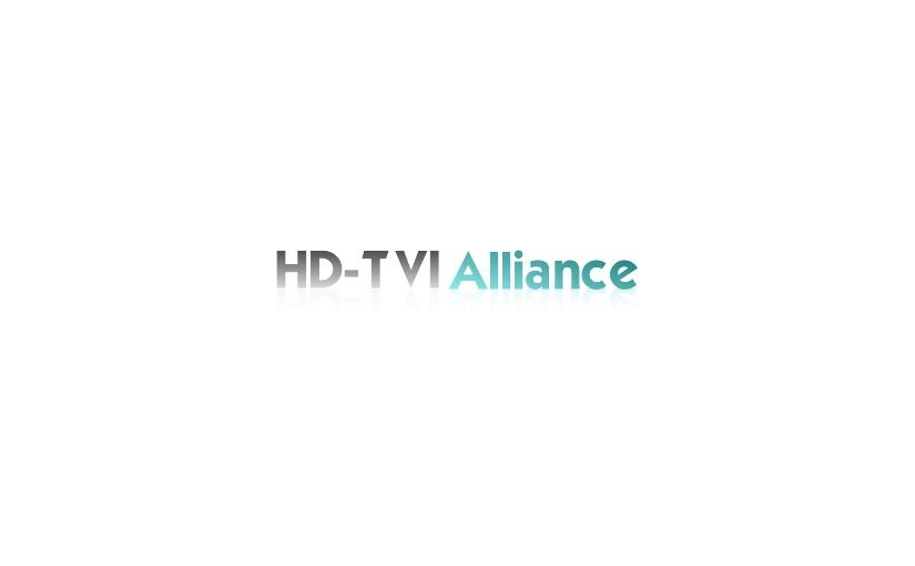 MaxxOne joins HD-TVI alliance